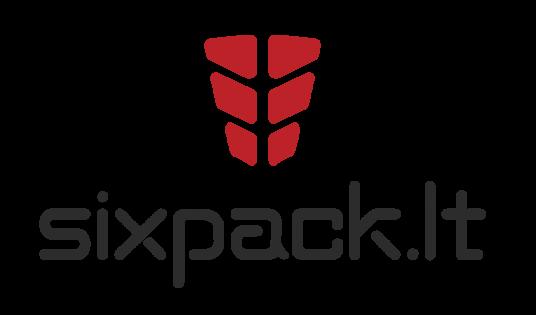 Sixpack.lt